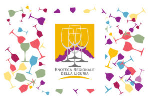 Liguria Wine enoteca regionale