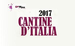 Cantine d'Italia