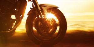 Moto Cinque Terre