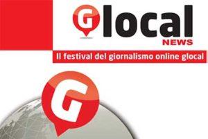Glocal Varese