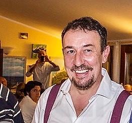 Marco Temesio