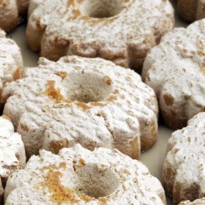 canestrelletti di torriglia dolci liguria