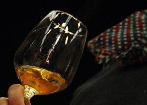 sorgente del vino 2018