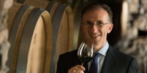 paolo basso sommelier