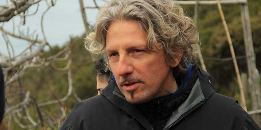 Orlando Cevasco Cantine Litàn