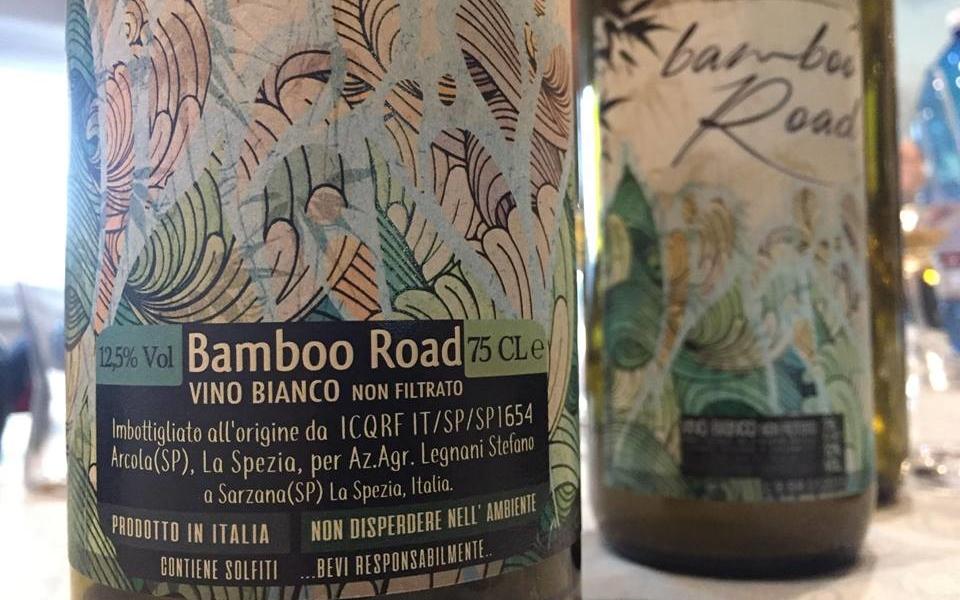 Bamboo_Road_vino