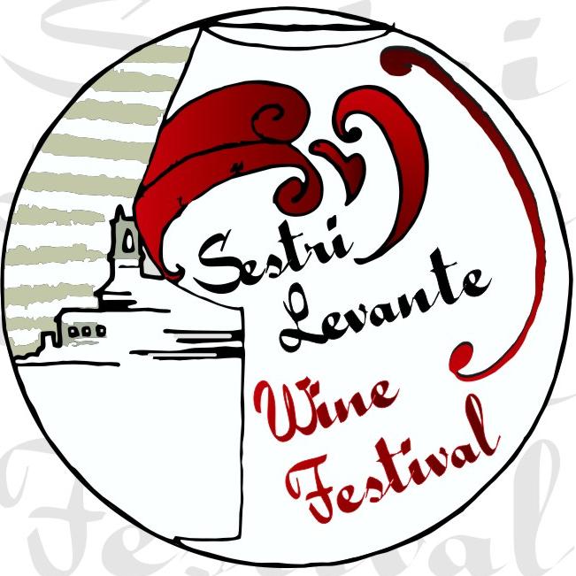 Sestri Levante Wine Festival a Sestri Levante il 24 e 25 marzo 2019