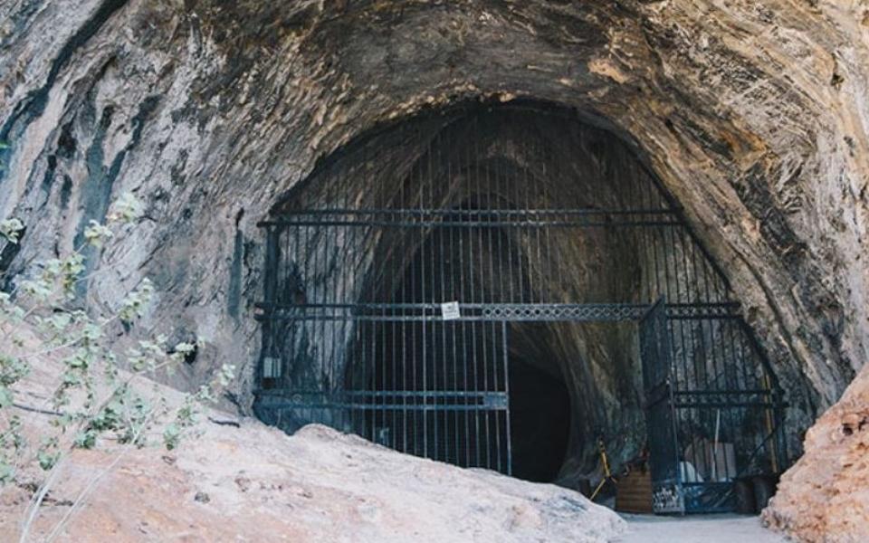 foto_grotta