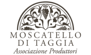 Il logo dell'Associazione produttori