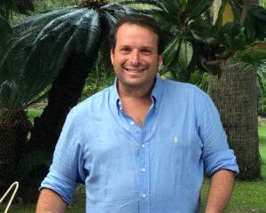 Marco Luzzati